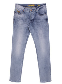 Wam Denim Jeans 92124 Blue