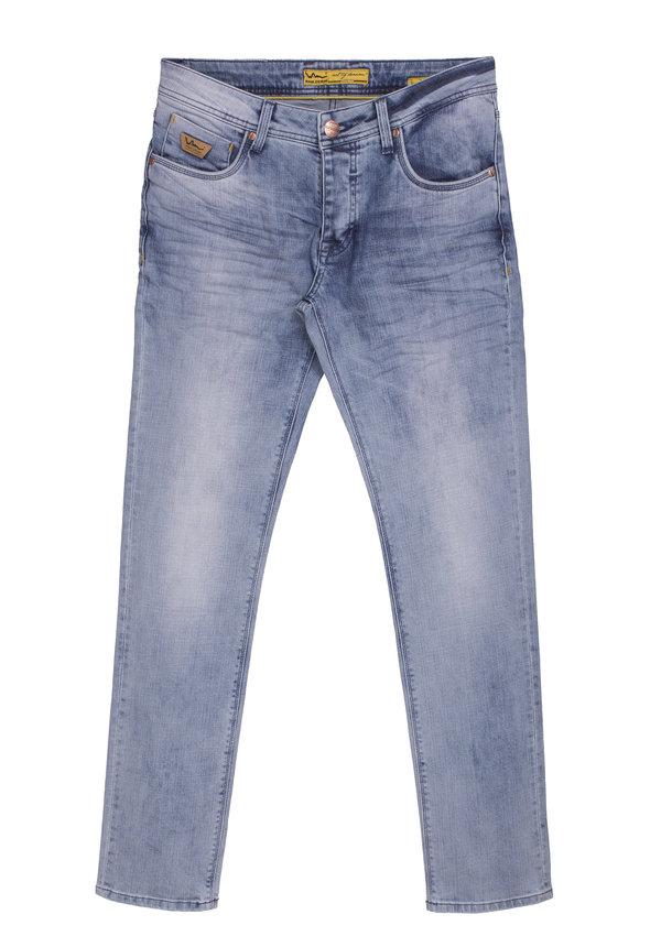 Jeans 92124 Blue