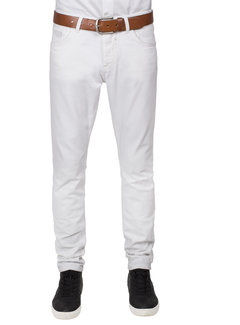 Wam Denim Jeans 72046 White