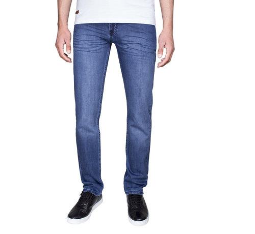 Arya Boy Jeans 85056 Dark Blue