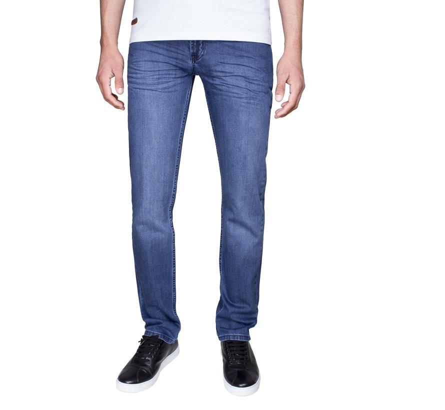 Jeans 85056 Dark Blue