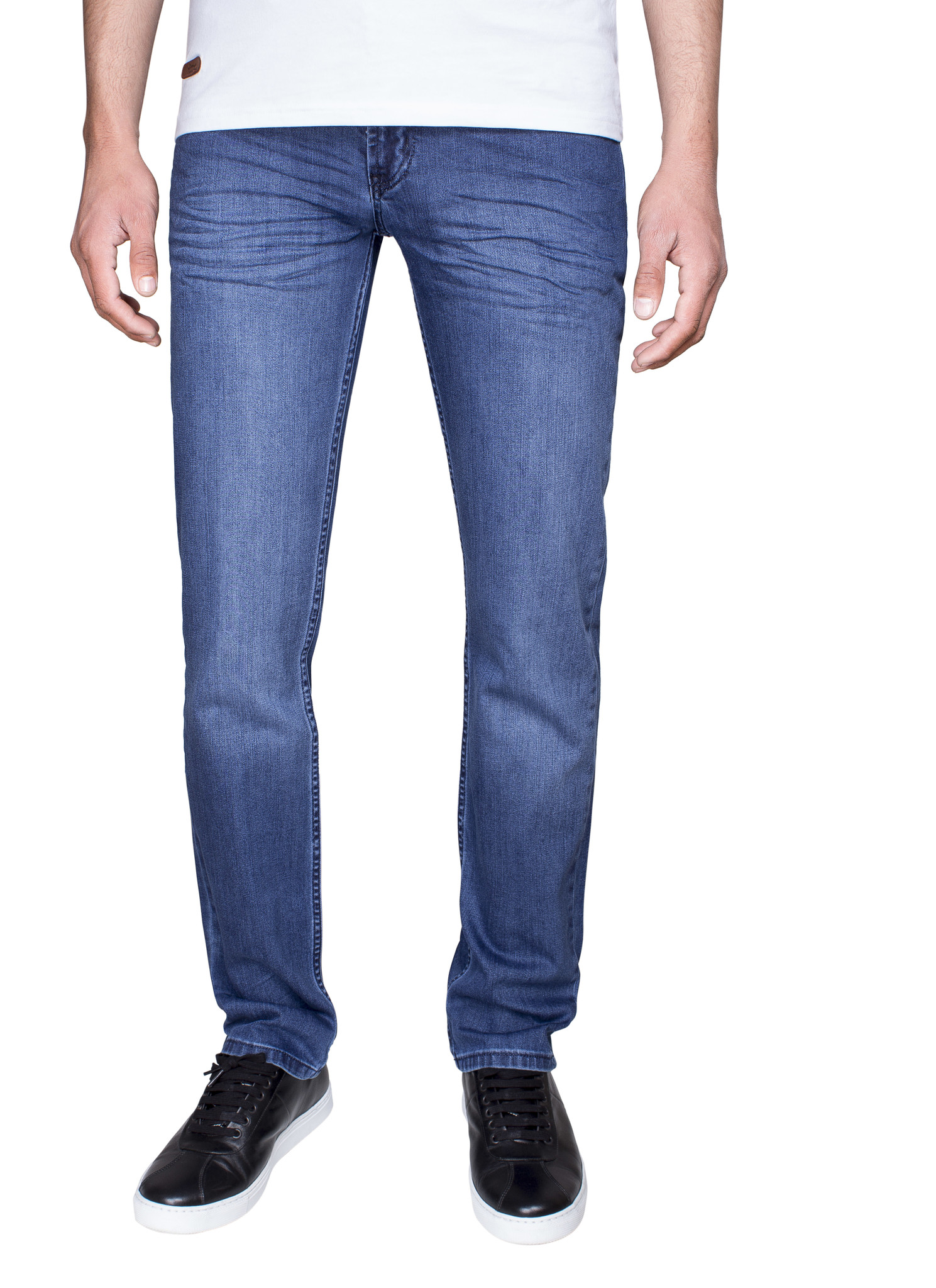 Arya Boy Jeans 85056 Dark
