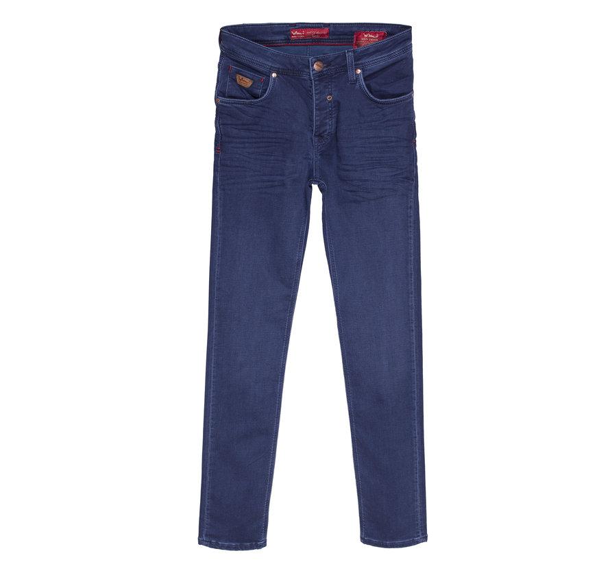 Jeans 92148 Blue
