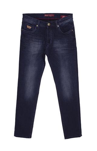 Wam Denim Jeans92141 Dark Blue
