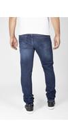 Jeans Yankel 68064 Navy