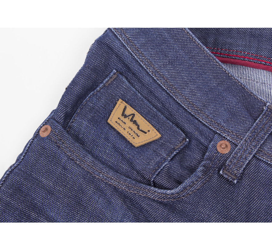 Jeans 92093