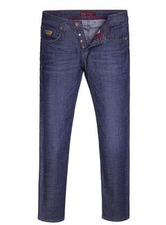 Wam Denim Jeans 92093 Blue