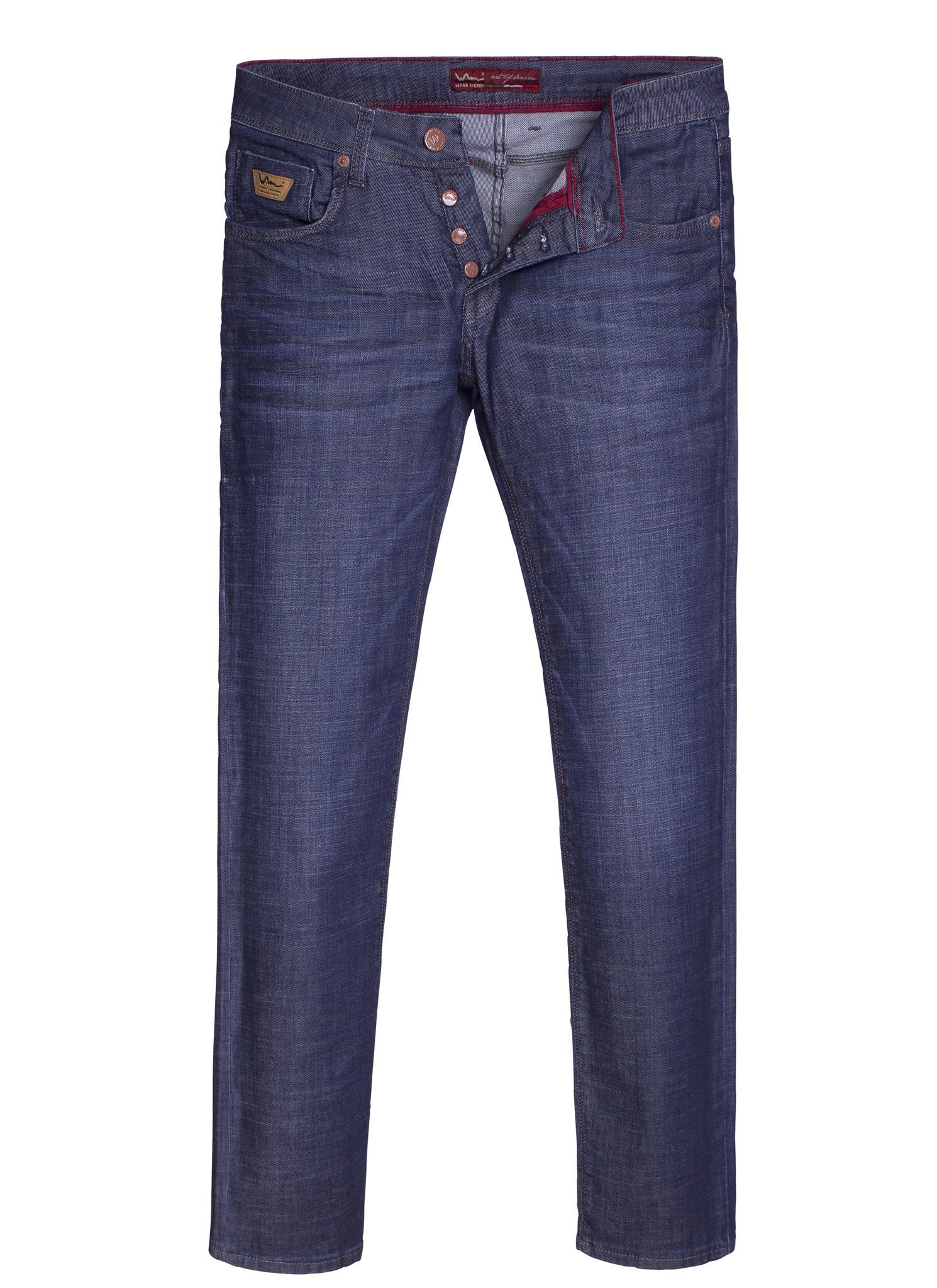 Wam Denim Jeans 92093