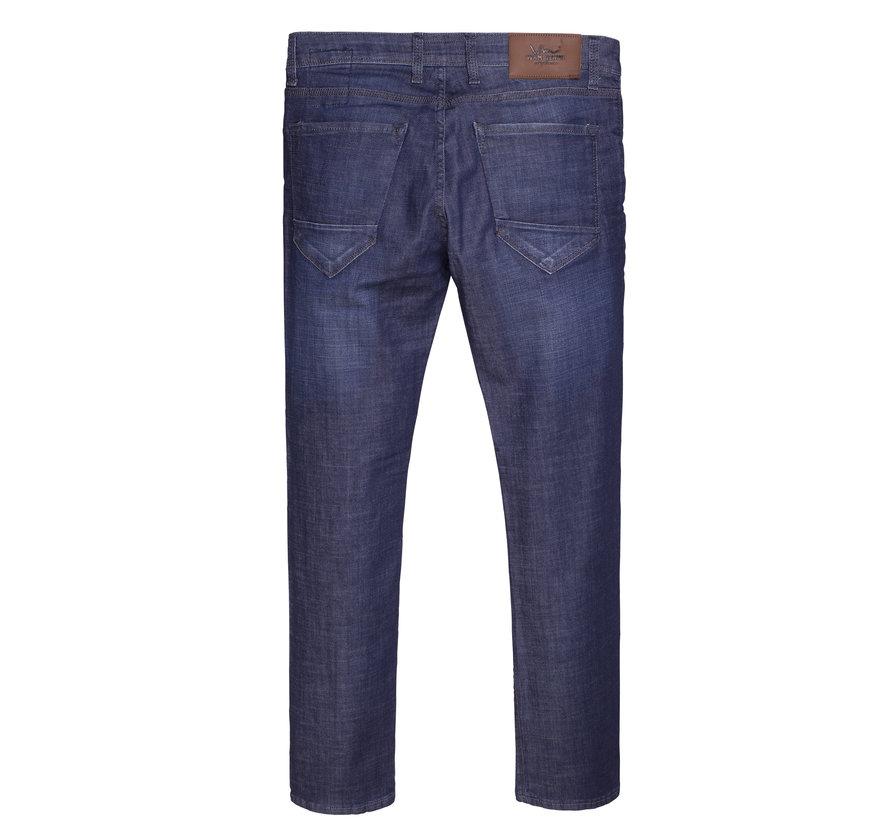 Jeans 92093 Blue