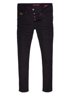 Wam Denim Jeans 92094 Black