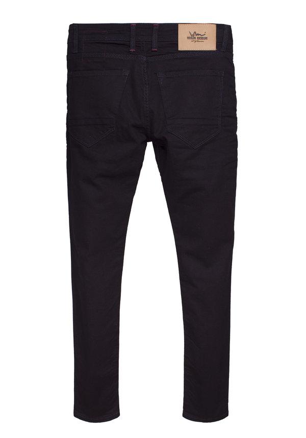 Jeans 92094 Black