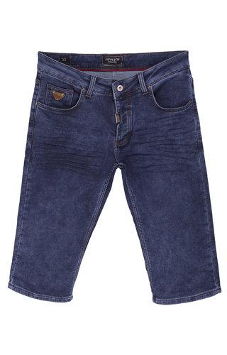 Arya Boy Shorts 82036 Dark Navy