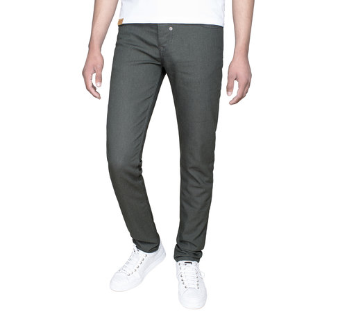 Gaznawi Jeans 68015 Green