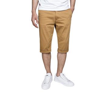Wam Denim Chino Shorts Peru 72072