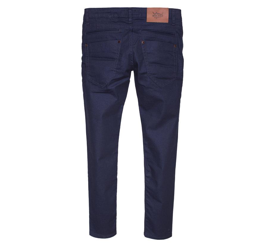 Jeans 92050 Navy Blue