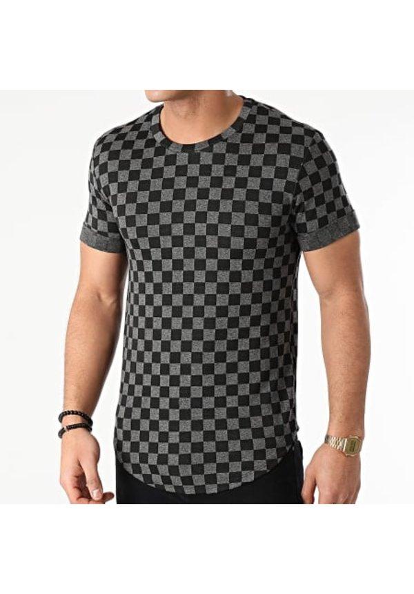 T-Shirt UY561 Grey