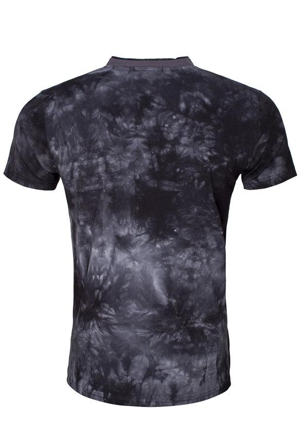 T-Shirt 89279 Black