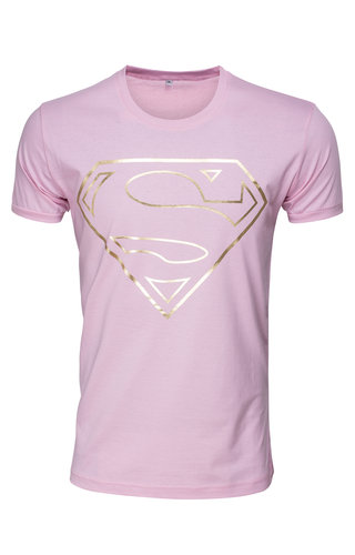 Uniplay T-Shirt 89237 Pink