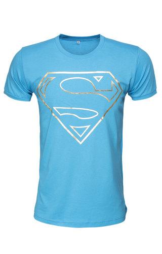 Arya Boy T-Shirt 89237 Turquoise