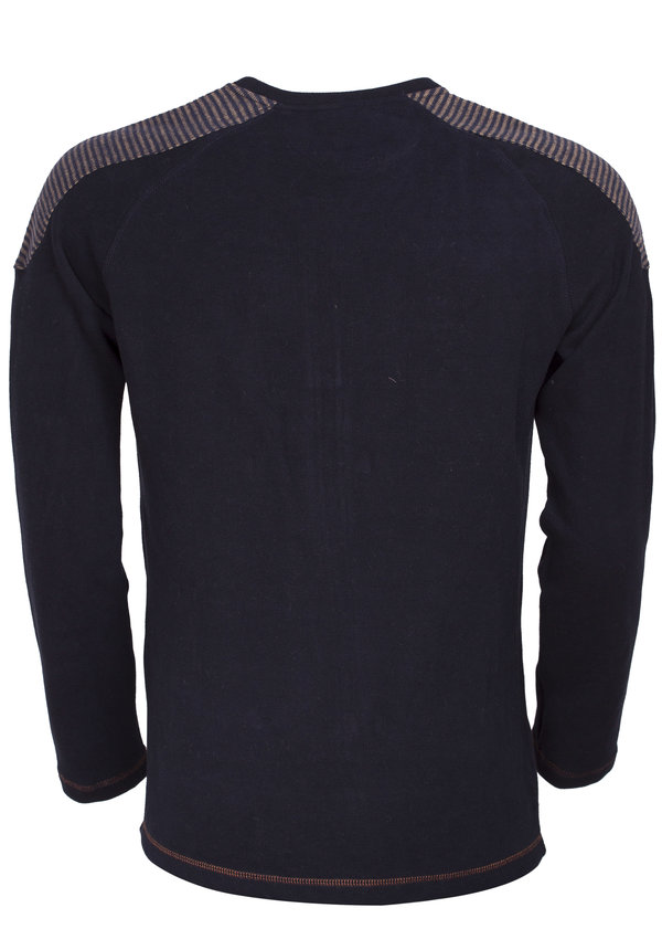 Sweater 86169 Navy