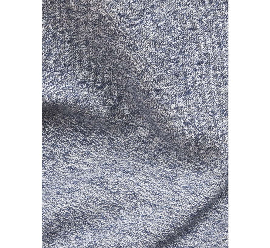 Sweater 66100 Spiez Navy