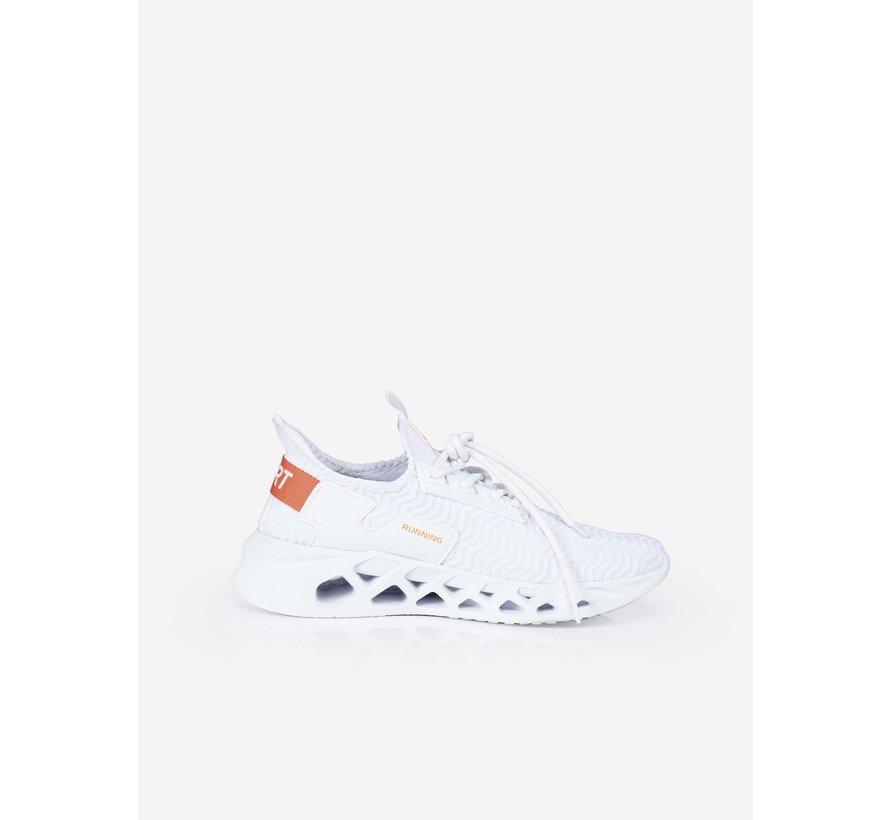 Schoen DB2019 White