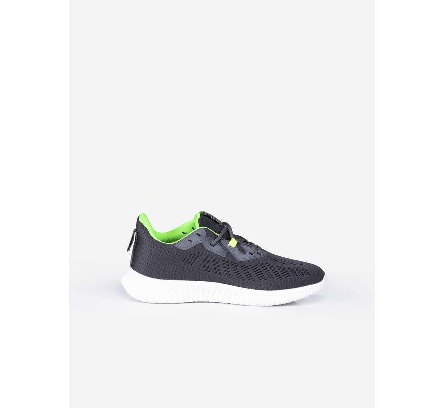 Shoe Bentley Fume