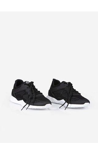 Wam Denim Shoe 1920 Black