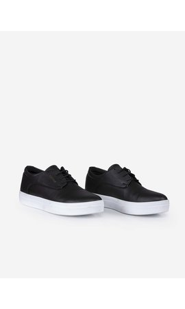 Wam Denim Schoen 385 Black