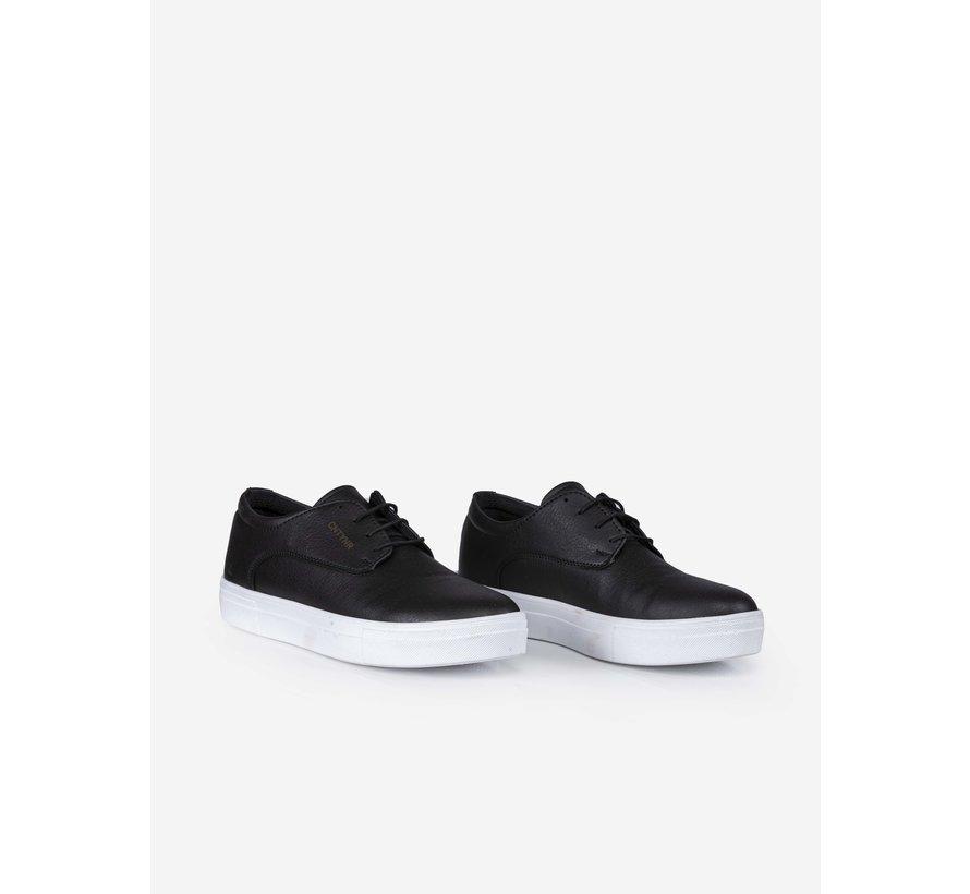 Schoen 385 Black