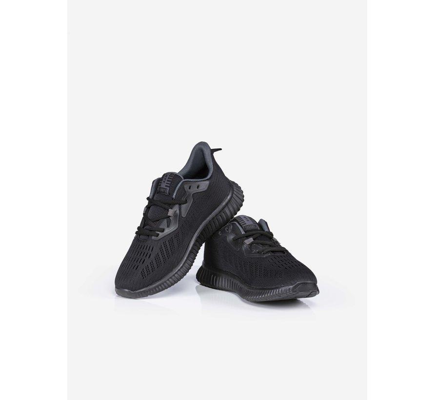 Schoen Bentley Black