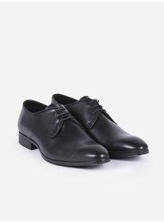 Wyndham Schoenen 4002 Black