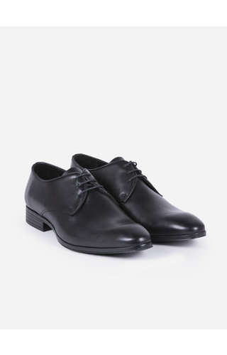 Wyndham Shoes 4002 Black