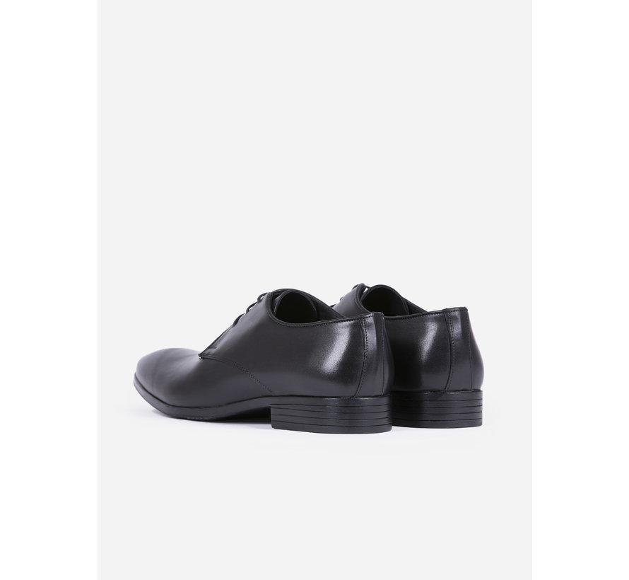 Schoenen 4002 Black