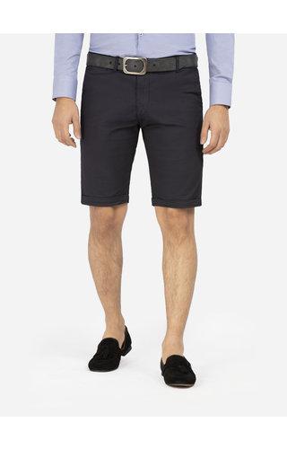 Wam Denim Shorts 72232 Volvel Navy