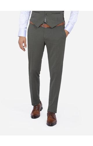 Wam Denim Pantalon 72197 Leizerel Khaki