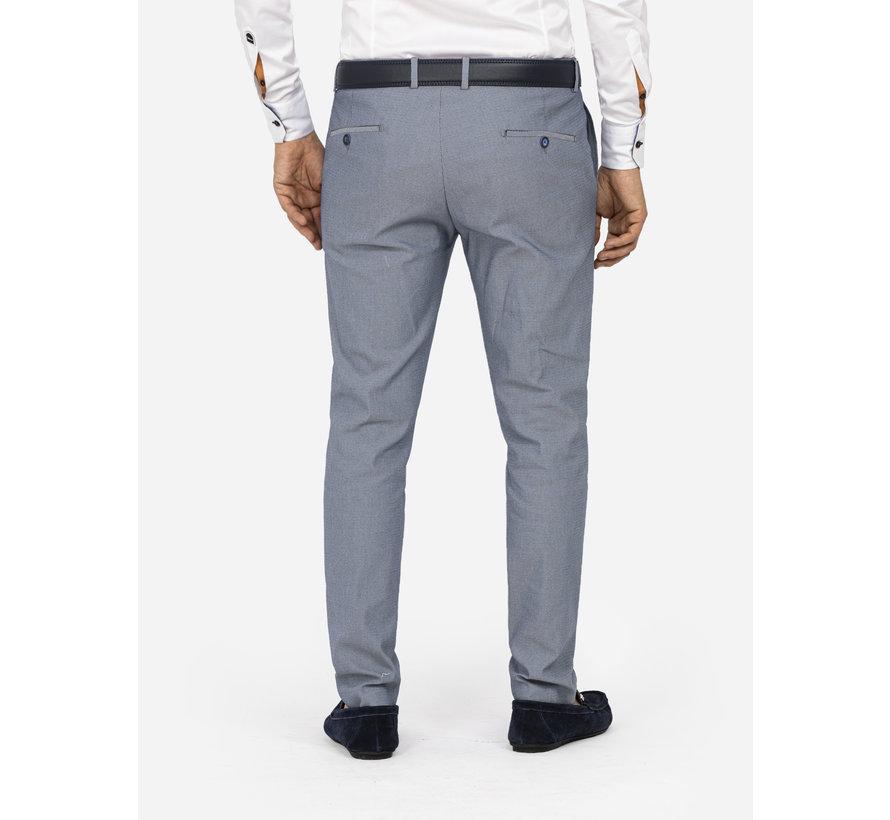 Pantalon 72239 Aldo Blue L30