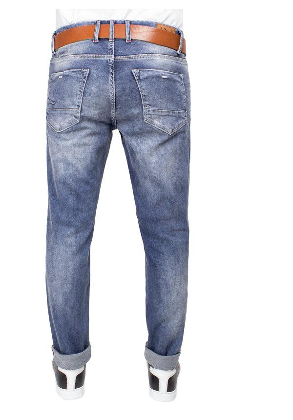 Jeans 72053 Blue