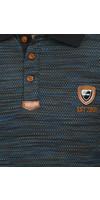 Polo 79465 Black