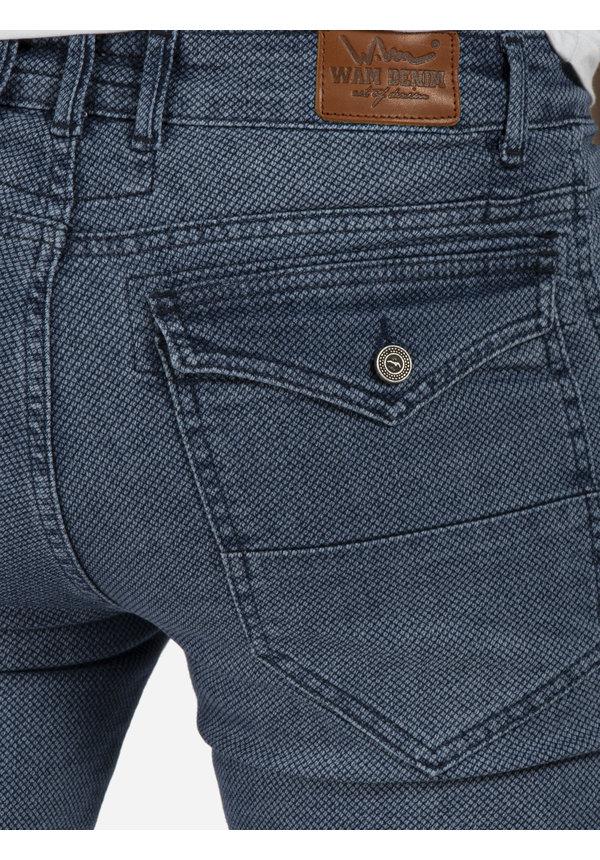 Jeans 72153 Shmerlin Light Navy L34