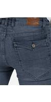 Jeans 72153 Shmerlin Light Navy L32