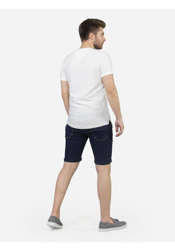 T-Shirt 79509 White