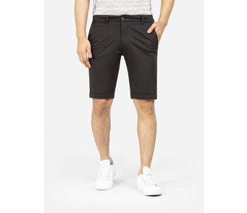 Wam Denim Shorts 72114 Lima Black