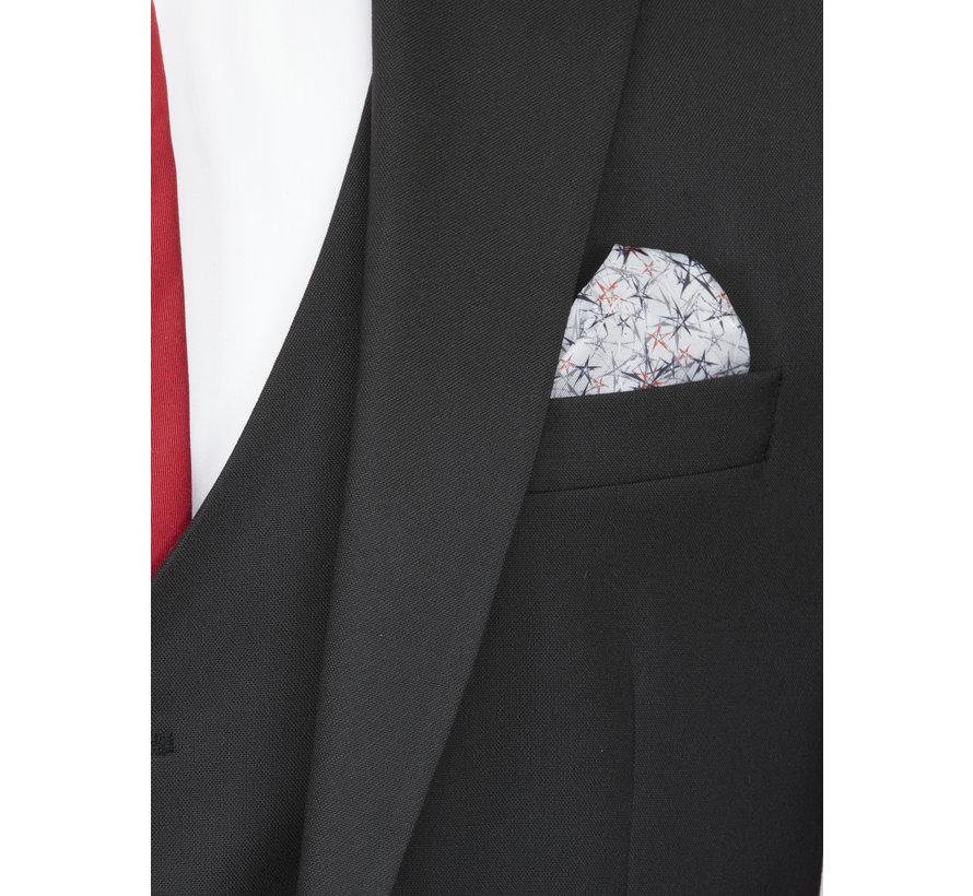 Suit 70059 Ussel Black