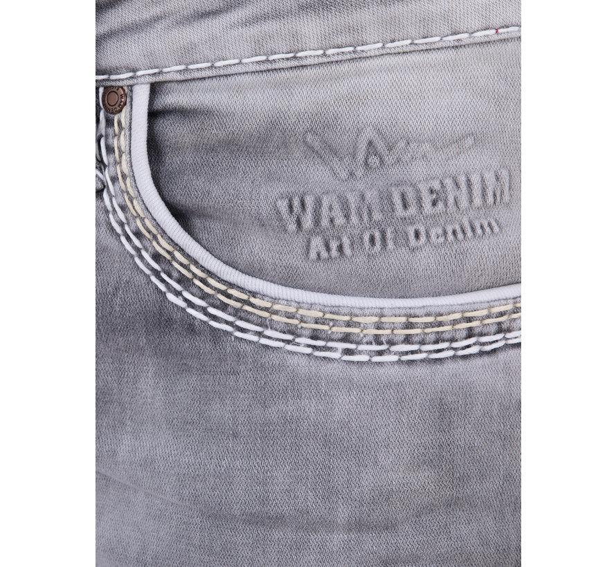 Jeans 72178 Dovidke Grey L34