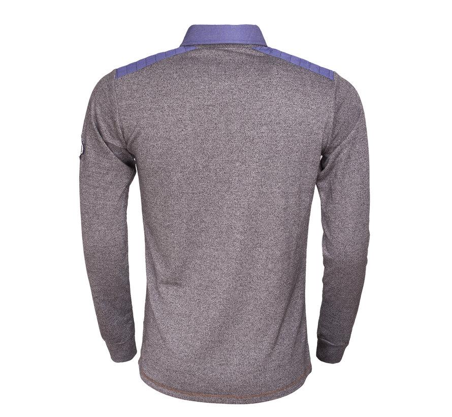 Sweater 79280 Black