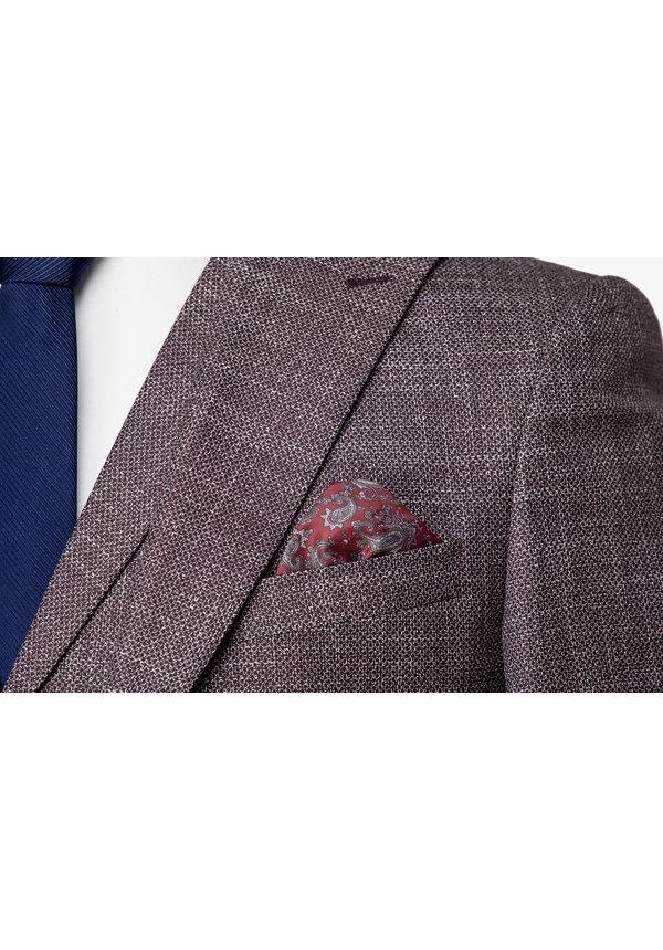 Colbert 70034 Purple