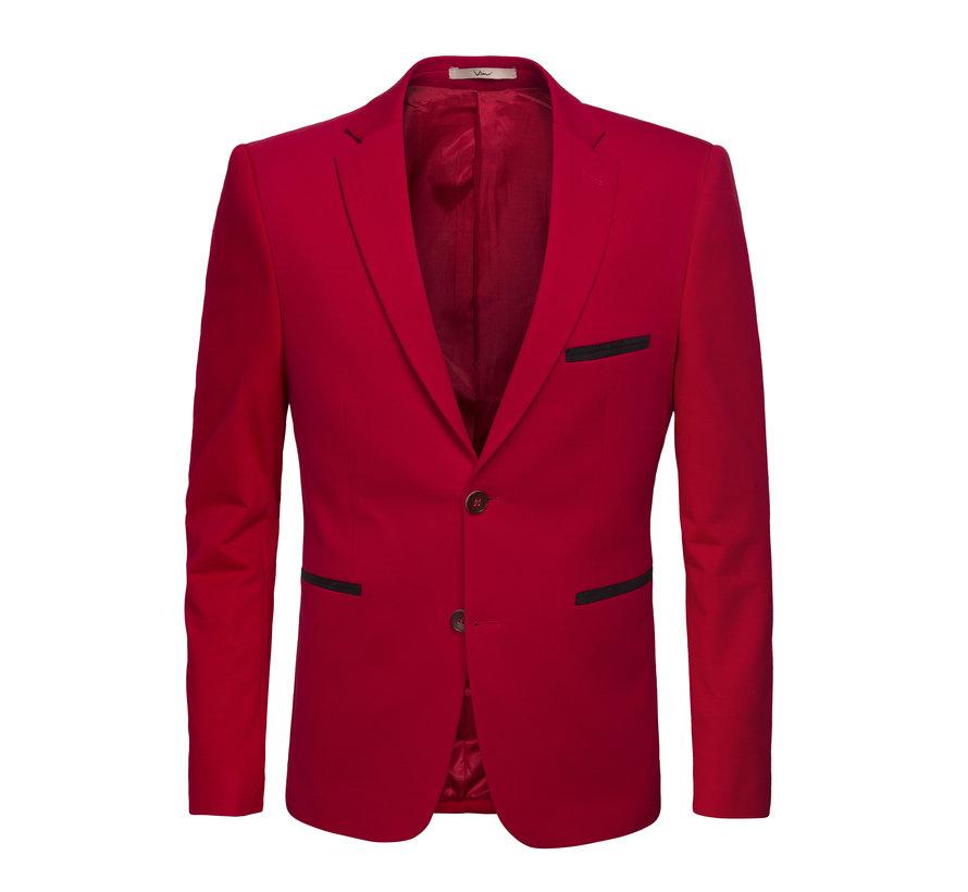 Colbert 74026 Red