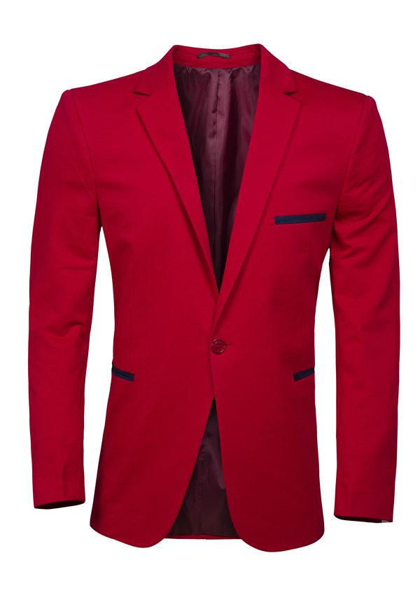 Colbert 74009 Red