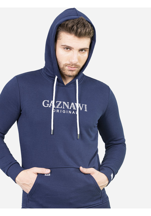 Sweater Philadelphia Navy